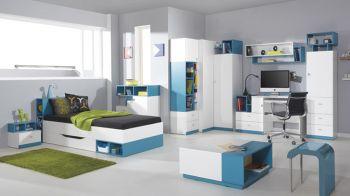 meble pokojowe m odzie owe naro niki sofy ka. Black Bedroom Furniture Sets. Home Design Ideas