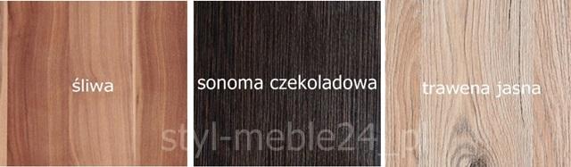 Sypialnia Retro A Mm Pustkowscy