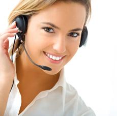 Zamówienia przyjmujemy również telefonicznie - zadzwoń!